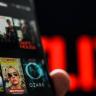 Netflix, Instagram Hikayeler'e Benzer Bir Akış Üzerinde Çalışıyor