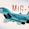 ABD Askeri Dergisinden Rusya'nın Yeni Uçağı MiG-35'e Övgü