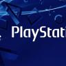 PlayStation CEO'su, Geleneksel Oyun Konsolların Geleceği Hakkında Konuştu