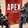Apex Legends'ın Birçok Hatayı Düzelten 1.2 Yaması Yayınladı