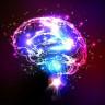 Araştırmalara Göre Yoğun İnternet Kullanımı, Hafızamıza Büyük Kötülük Ediyor