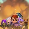 Snapchat, Battle Royale Oyunu 'Tiny Royale'i Duyurdu