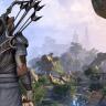 Bethesda: Elder Scrolls 6, En Az 10 yıl Oynanabilecek