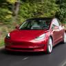Bu Kez de 18 Yaşındaki Bir YouTuber, Sürücü Koltuğu Boş Tesla ile Trafiğe Çıktı (Video)