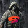 Ghost Recon Breakpoint ve The Division 2, Google Stadia'nın İlk Oyunları Arasında Olacak