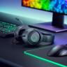Razer, Yeni Kulaklığı Kraken X'i Satışa Çıkardı