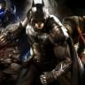 Batman: Arkham Knight'tan Yeni Tanıtım Videosu Geldi