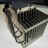 Fan Sesine Elveda: Noctua, Fansız Konsept CPU Soğutucusunu Tanıttı