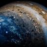 Jüpiter, 10 Haziran'da Dünya'ya En Yakın Konumuna Gelecek