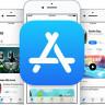 Toplam Değeri 85 TL Olan, Kısa Süreliğine Ücretsiz 6 iOS Uygulama