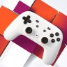 Google Stadia'da 1 Saat Oyun Oynamanın Karşılığı 15,75GB Olacak