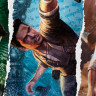 Uncharted Oyununun Filmi Geliyor (Vizyon Tarihi ve Başrol Belli Oldu)
