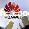 Yeni Üretilecek Huawei Telefonlarda WhatsApp, Instagram ve Facebook Olmayacak