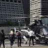 Uber, Helikopterle Taşımacılık Yapacağı Yeni Hizmeti Uber Copter'i Duyurdu