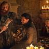 Game of Thrones'un Yıldızı, 'Kahve Bardağı' Fiyaskosunda Bir Diğer Yıldızı Suçladı
