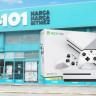 A101, Önümüzdeki Hafta Xbox One S ve Honor 7S Satacak