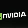 Grafik Kartlarıyla Ünlü NVIDIA Şirketinin İsmi Nereden Geliyor?