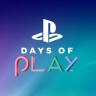 PlayStation Days of Play 2019 İndirimleri Başladı