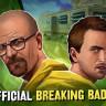 Breaking Bad'in Resmi Mobil Oyunu Android İçin Kullanıma Sunuldu