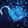 Tech Data, 264 GB'lık Müşteri Bilgisinin Açığa Çıktığı Bir Veri Sızıntısı Yaşıyor