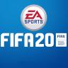 EA, Yeni Bir Videoyla FIFA 20'nin Çıkış Tarihini Duyurdu