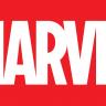 Marvel Sinematik Evreni'nin Tüm Filmleri 4K Olarak Yayınlanacak