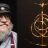 Dark Souls'un Geliştiricisi İle George R.R. Martin'den Yeni Proje: Elden Ring
