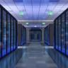 AB, 2020'de 8 Süper Bilgisayar Merkezi Kuracağını Duyurdu