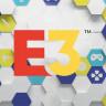 E3 Geldi Çattı: Dünyanın En Prestijli Oyun Fuarından Neler Bekliyoruz?
