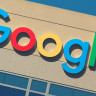 Google, Analiz Girişimi Looker'ı 2,6 Milyar Dolara Satın Alacak