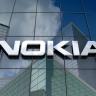 Nokia, Bu Sene 2 Tane 5G Destekli Telefon Piyasaya Sürecek