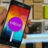 Samsung Galaxy Alpha'ya Android Lollipop Güncellemesi Başladı