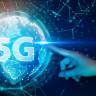 5G'nin Mobil Oyunlar Üzerindeki Etkisi Ne Olacak?