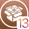 iOS 13 ve iPadOS'un Jailbreak Topluluğundan 'İlham Alınan' 13 Özelliği