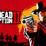 Take-Two'nun CEO'su, Red Dead Redemption 2'nin PC Sürümü İçin Umut Verdi