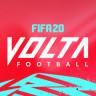 FIFA Street, FIFA 20 ile Geri Dönüyor