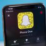 Snapchat, Facebook'ta Uzun Zamandır Bulunan Bir Özelliği Ediniyor