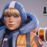 Apex Legends'ın Yeni Sezonu Çok Yakında Yeni Bir Karakterle Başlıyor