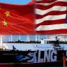 Çin, Teknoloji Şirketlerini ABD ile İş Birliği Yapma Konusunda Uyardı