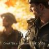 Battlefield V'in Yunanistan'da Geçen Yeni Haritası: Marita