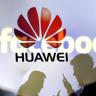 Ne Gerek Vardı: Huawei, Facebook Yaptırımından Etkilenmeyecek