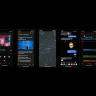 iOS 13, Uygulamaların Sizi Takip Ettiği Yerleri Gösterecek
