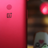 OnePlus 5 ve 5T için OxygenOS 9.0.6 Güncellemesi Yayınlandı