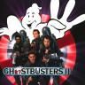 Ghostbusters 3, Yakında Orijinal Kadrosuyla Çekimlere Başlayacak