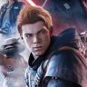 EA'nın E3 2019 İçin Şu Ana Kadar Yayınladığı Tüm Fragmanlar