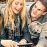 Google: En Çok Emoji Baskılı Kıyafetler Aratılıyor