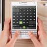 """BlackBerry'den Yeni """"Havalı"""" Telefon Geliyor"""