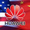 ABD'den Huawei Üzerindeki Yaptırımların Azaltılabileceği Açıklaması Geldi