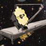 Hubble'ın Yerine Geçecek Olan James Webb Uzay Teleskobu'nun Testleri Sürüyor