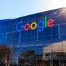 Google, Cihazlarında Kullanılan Malzemeleri Gösterdiği Videolar Yayınladı